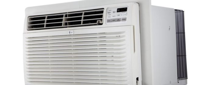 Tips on Finding the Best Air Conditioning Repair Team