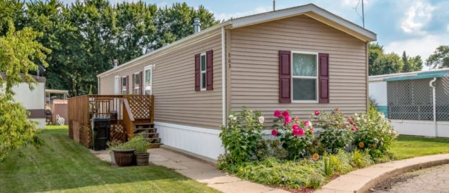 New vs Used Mobile Homes: All That You Need To Know