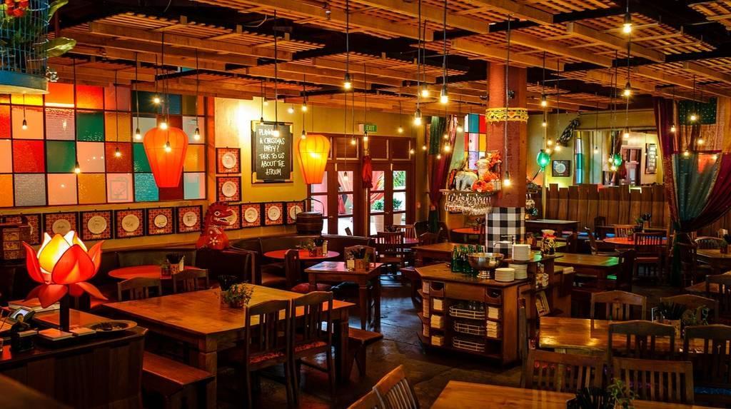 best-restaurants-in-noida.jpg