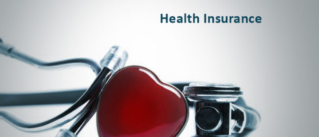 What the Standard Health Insurance Product Offers