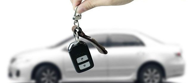 3 Biggest Mistakes People Make When Buying a Car