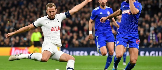 Mark Swaim – Why The Premier League Shouldn't Continue