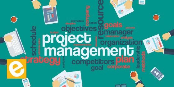 What are the different Project Management Processes?