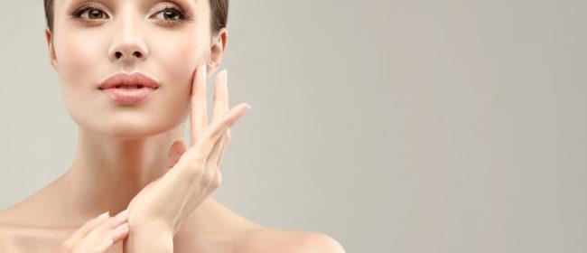 Should You Consider Facial Rejuvenation in Washington D.C?