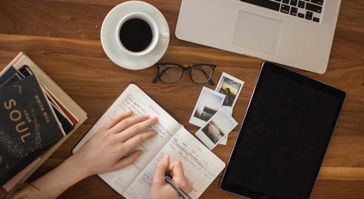 Tips For Aspiring Freelance Writers