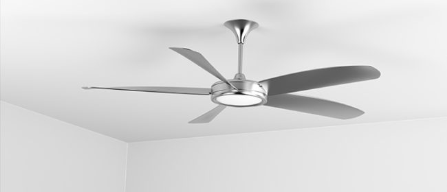 Top ceiling fan tricks you need to know