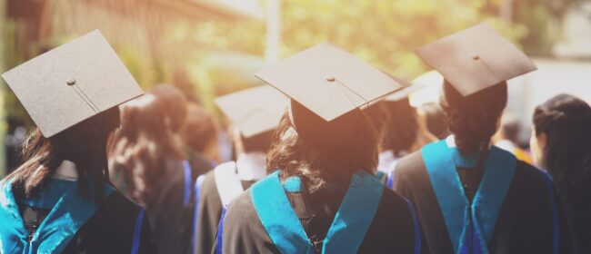 How to Choose the Right Advanced Degree Program for You