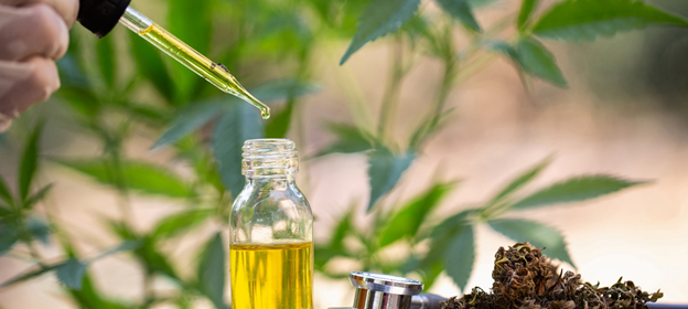 A Simple Guide on A CBD Dosage Chart