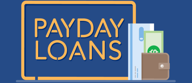 Four Common Facts to Know About Payday Loans
