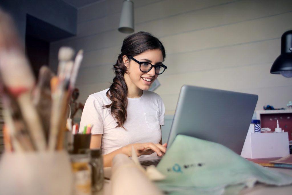 Tips to Make Money Online Through Data Entry Jobs Online | Novus Bars