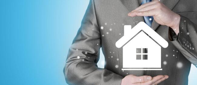How To Locate The Right Estate Agent For Your Property