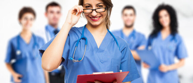15 Tips for Thriving in a Nursing Career