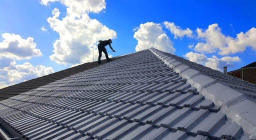How to Save Money on a New Roof