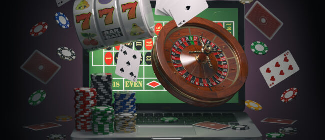 How to Make Money Gambling: A Basic Guide