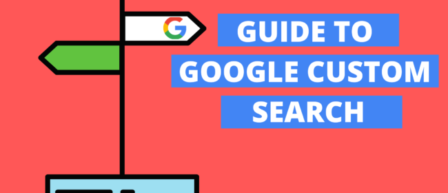 Guide to Remove Ads from Google Custom Search