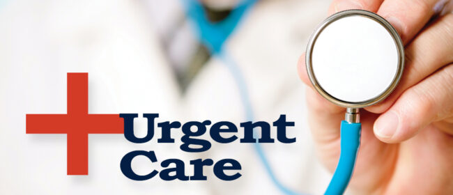Do You Need Affordable Urgent Care?