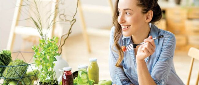 How to Live a Healthy Day-to-Day Lifestyle