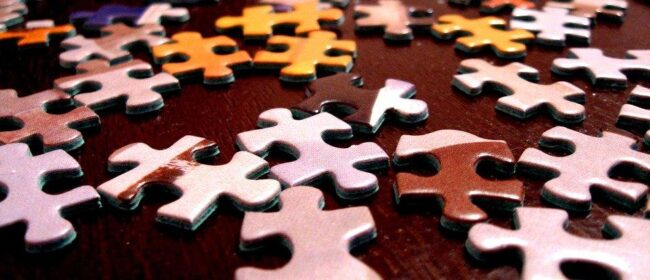 Why You Need to Buy Jigsaw Puzzles and Their Surprising Benefits