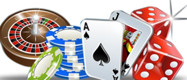 Gambling Expressions Every Player Should Know