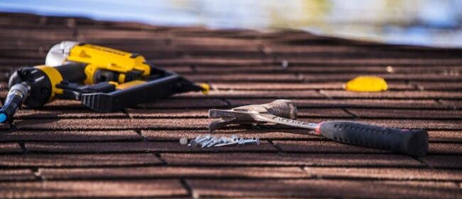 Best Tips on Hiring Roofers