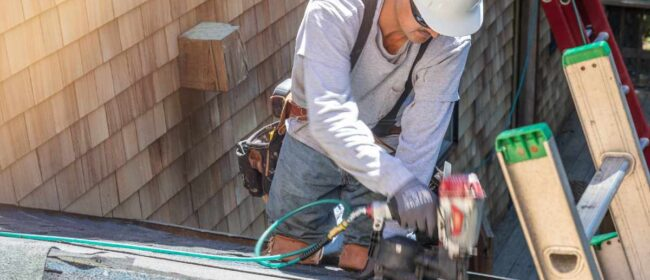 Amplify your Roofing Business using these practical Ideas