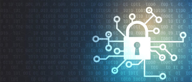 5 Best Ways To Improve Data And Information Security In 2021
