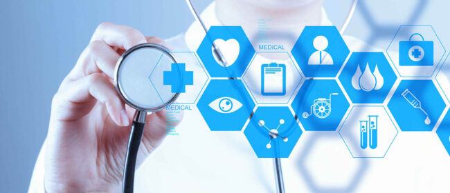 How to Improve Healthcare Practices With Big Data