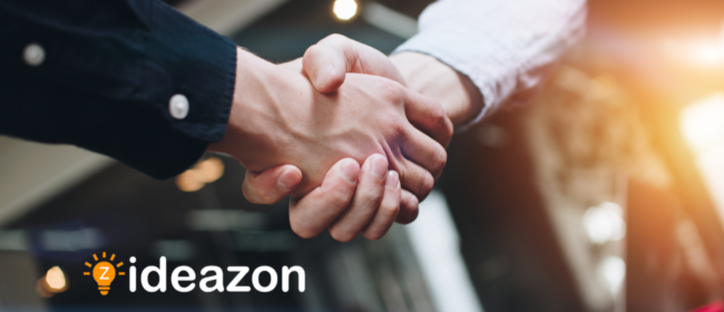 Should You Partner With The Crowdfunding Experts At Ideazon For Your Next Project?
