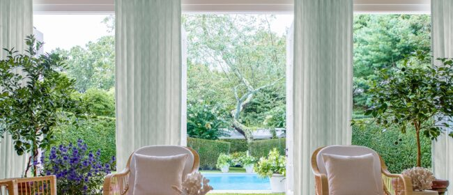 How To Purchase The Right Window Coverings