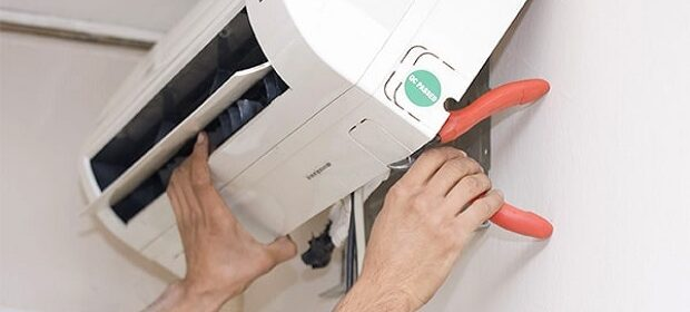 Traits You Should Look for In an AC Service Provider