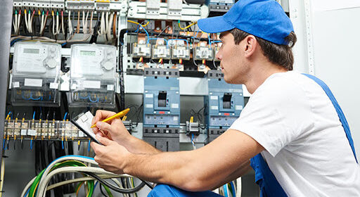 Factors to Consider Before Hiring an Electrician