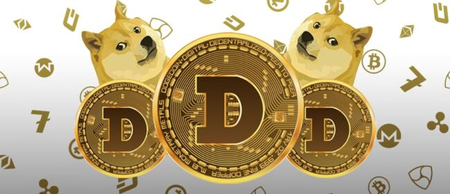 The very interesting opportunities of Dogecoin
