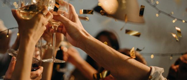 How to Celebrate Your Family's Milestones