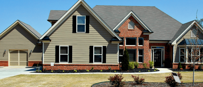 Top Factors That Influence The Cost Of A Vinyl Siding Project