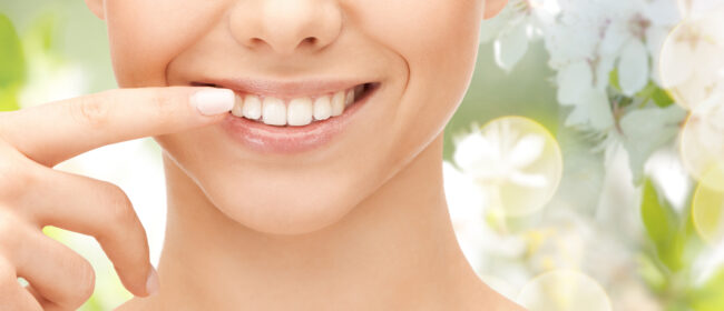 Why Should You Opt for an Experienced Cosmetic Dentist in Tarzana