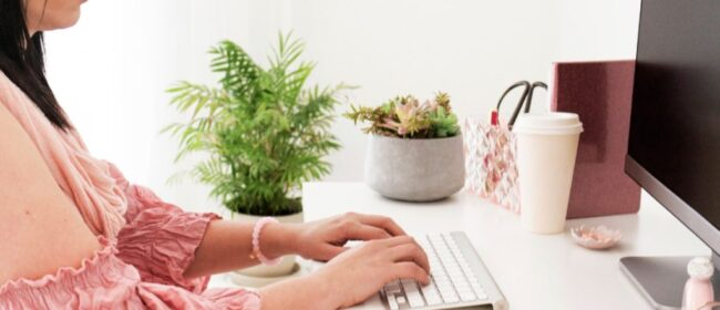 How To Make the Best Professional Blog