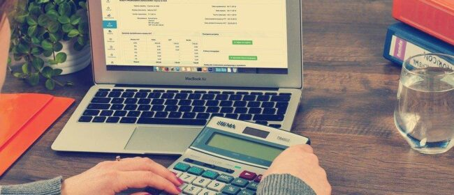 How Can a Good Accounting System Benefit Your Business?