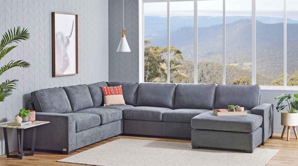 Indoor Furniture.jpg
