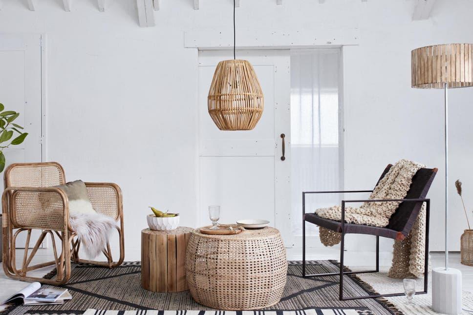 Indoor Furniture1.jpg