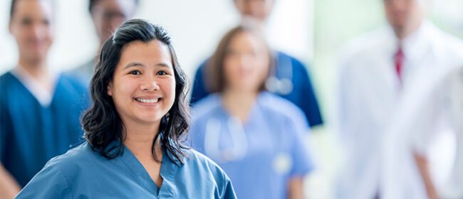 How to Make the Most Out of an Online Nursing Degree