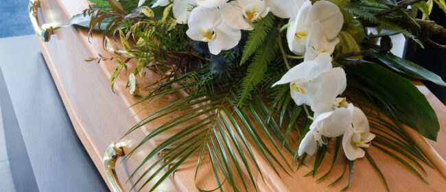 Sorry For Your Loss: A Succinct Guide on Funeral Planning