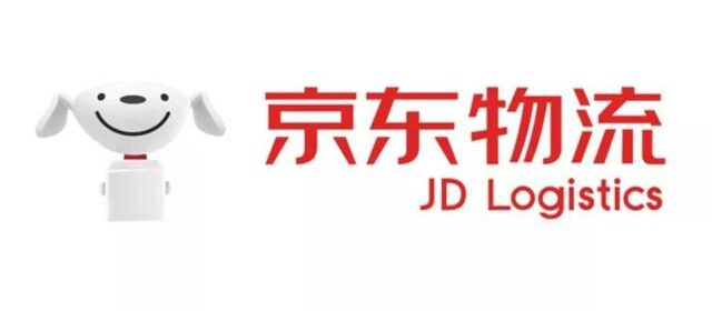 A Detailed Review of JD Current Affairs- A Report on The Earnings of the Second Quarter of 2020 And The Launch of a New Family Doctor Program