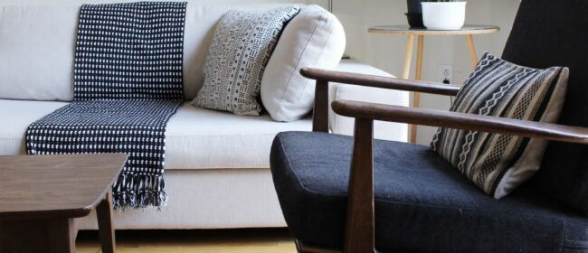 How to Make Your Home More Comfortable for Guests