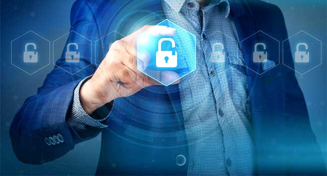 The SASE Way to Transform Your Network -- Security Today