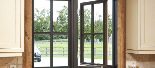 How Much Do Casement Windows Cost in Ontario?
