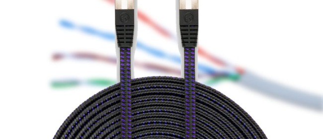 What You Should Know About Gigabit Ethernet Over Coax