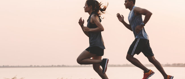 Ways You Can Improve Your Sports Performance