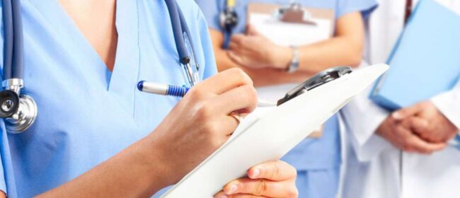 Yasith Weerasuriya of Stanbridge University on The Role of Nurses in Modern Healthcare