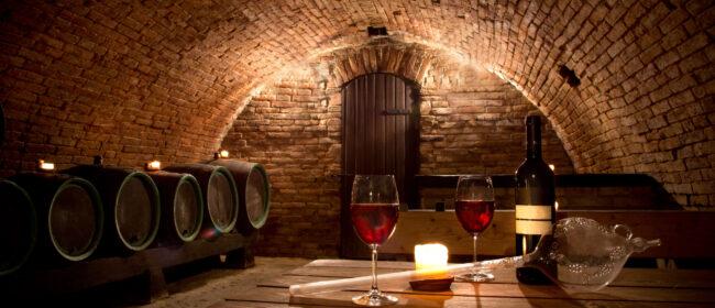 How Underground Cellar is Upending Wine eCommerce