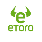 2etro.png
